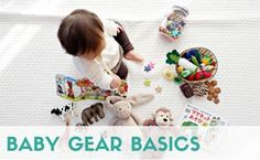 Traveling with a toddler? Worry not! Having a good collection of travel toys for toddlers goes a long way in having a pleasant, stress-free, and tears-free trip. This list of toys will keep your kids entertained on airplanes and during road trips. Best Baby Toys, Best Kids Toys, Baby Lernen, Best Educational Toys, Travel Toys, Air Travel, Dolce E Gabbana, Baby Registry, Child Development