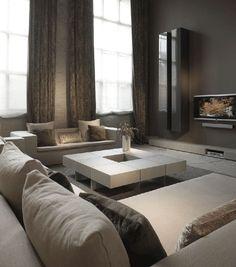 interior_design_joan_lao_urban_loft_4