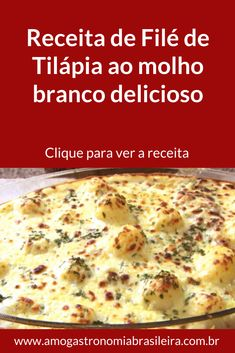 Brazilian Dishes, Fruit Cookies, Vegetarian Recipes, Healthy Recipes, Tasty, Yummy Food, Creative Food, Carne, Fresh Fruit