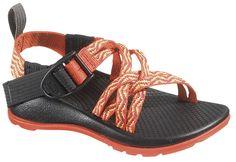 ZX1 Ecotread Sport Sandals