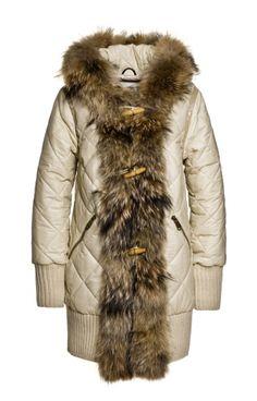leon max winter coats pics | Goldbergh Winter Ski Jacket