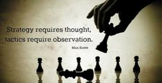 25 Insightful Quotes on Wisdom – Viral Gossip Wisdom Quotes, Quotes To Live By, Life Quotes, Strategy Quotes, Chess Quotes, Chess Tactics, Chess Strategies, Motivational Quotes, Inspirational Quotes