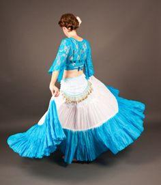 Strike a pose Strike A Pose, Jaipur, Cinderella, Ballet Skirt, Poses, Disney Princess, Purple, Skirts, Fashion