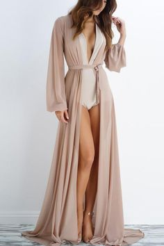 e3f8a986881 3714 best Dresses images on Pinterest in 2018