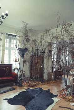 Halloween 2018 Halloween 2018, Passion, Painting, Art, Art Background, Painting Art, Kunst, Paintings, Performing Arts