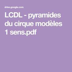 LCDL - pyramides du cirque modèles 1 sens.pdf
