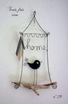 Bird | Put a bird on it!