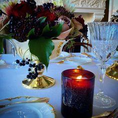 Karl Bradl. Floral Arrangements