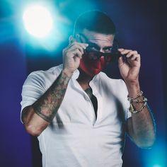 Latino Men, Concert, Latin Men, Concerts