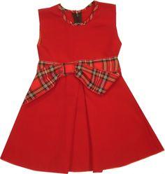 Produs fabricat in Romania Romania, Two Piece Skirt Set, Elegant, Skirts, Dresses, Fashion, Classy, Moda, Vestidos