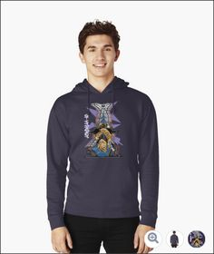 J-10 HEAD SPIN http://www.redbubble.com/people/kevinleedesigns/works/23525377-j-10-head-spin?asc=t&p=t-shirt via @redbubble Winter's coming and you want to look stylish, well look at this new Hoodie.
