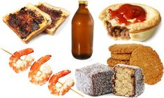 Food and drink costs French Toast, Food And Drink, Australia, Breakfast, Morning Coffee