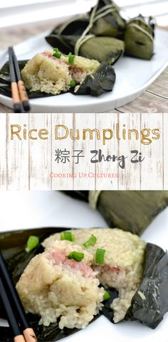 Stuffed fish meat ballsfujian cuisine traditional china zhong zi is a traditional chinese dish it one of the oldest recipes and is loved by many chinese subscribe to our website to get more recipes like these forumfinder Choice Image