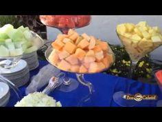 Catering an amazing Wedding — Malibu Beach - https://www.youtube.com/watch?v=8UykExogWOc&feature=youtu.be #boncafetit #love #cute #photooftheday #beautiful #party #picoftheday #amazing #dessert #unique #catering #partyideas #wedding #bling #crystals #glamourwedding #glamour #fruitstation #espressobar #espressocatering #espresso #sugar #coffee #tea #mocha