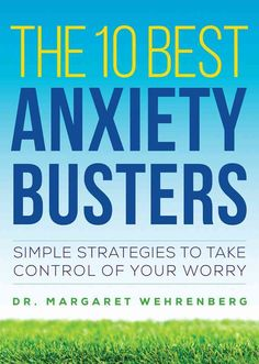 Suffer from a fear of flying? Break out in a sweat during presentations? Experience a sudden panic attack when in a confined space, like an elevator? Whether youre struggling with mild anxiety or batt Test Anxiety, Deal With Anxiety, Anxiety Help, Date, Panic Attack Treatment, Fear Of Flying, Understanding Anxiety, Phobias, Anxiety Relief