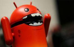 Erro em segurança no Android pode afetar 900 milhões de celulares