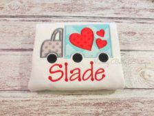 Clothing in For Kids & Baby - Etsy Valentine's Day - Page 10