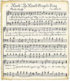 VintageFeedsacks: Song Sheets and Covers