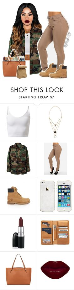 """Mood #170"" by raffiellie ❤ liked on Polyvore featuring Maison Margiela, Modström, Timberland, Tory Burch and Jil Sander"