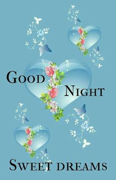 good night * good night + good night quotes + good night sweet dreams + good night quotes for him + good night images + good night blessings + good night wishes + good night gif Good Night Quotes, Good Night Friends Images, Photos Of Good Night, Beautiful Good Night Images, Good Night Love Images, Good Night Prayer, Good Night Blessings, Good Night Gif, Good Night Messages