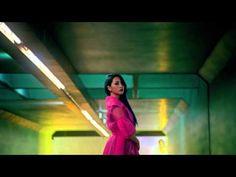 KARA(카라) - PANDORA(판도라) JIYOUNG Teaser