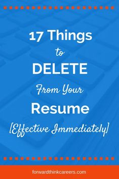 jobsearchtips resumedesign careeradvice resumetips jobsearch gethired resumes resume design skills search hired tips fast job resume tips resume design resume skills job search tips get hired fastYou can find Job search tips and more on our website Resume Help, Job Resume, Resume Tips, Basic Resume, Simple Resume, Business Resume, Modern Resume, Professional Resume Examples, Free Resume Examples