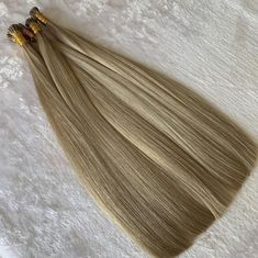 human hair extensions from china hair factory with wholesale price fall makeup hairstyles hair color ideas for brun 100 Human Hair Extensions, Tape In Hair Extensions, Hair Length Chart, Hairstylist Quotes, Crazy Hair Days, Fall Makeup, Makeup Art, High Fashion Makeup, Rainbow Hair