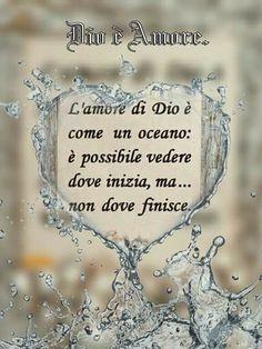 Inspirational Phrases, Pray For Us, Zodiac Quotes, Im Happy, Catholic, Prayers, Thankful, Place Card Holders, Faith