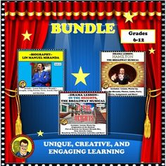 discount price If you have loved my lesson - Secondary Resources, Teacher Resources, Science Resources, Activities, Letter To Teacher, Teacher Notes, Acting Exercises, Drama Theater, Play Based Learning