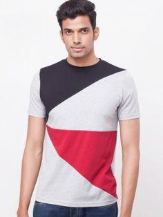 85cbda04 10 Best Men's T-shirts images | Great t shirts, Fashion men, Guy fashion