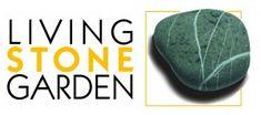 Living Stone Garden