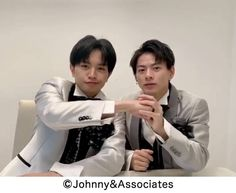 Johnny's Web, Human Poses, Prince, King, Japan, Inspiration, Biblical Inspiration, Japanese Dishes, Inhalation