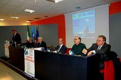 Pubblico impiego, Barbagallo: nel 2015 vogliamo il rinnovo dei contratti