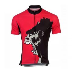 ddcc017c1 40% off cycling jersey at Needhype. Grab now while supplies last with FREE  SHIPPING