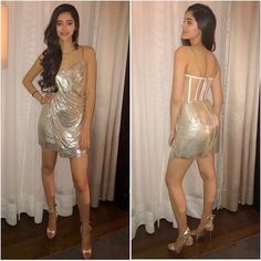 21 Ananya Panday Best Pictures Ananya Panday GANESH CHATURTHI WISHES AND GREETING CARDS PHOTO GALLERY  | LH5.GGPHT.COM  #EDUCRATSWEB 2020-05-12 lh5.ggpht.com https://lh5.ggpht.com/Hr-kOY4yTcaWpSu87O2PCatQoKQF27cKWREiNU7pG2yqX4cXStgrgt8TuMGSa6meIw=h900