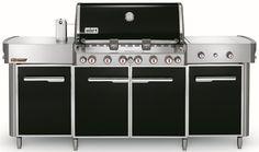 Weber Outdoor Küche Zubehör : Outdoor küche weber grill outdoorküche weber bbq outdoor küche