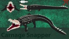 Ronderu Grimm by on DeviantArt Fantasy Monster, Monster Art, Rwby Grimm, Rwby Oc, Creature Concept Art, The Grim, Kingdom Hearts, Cool Art, Beast