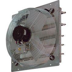 1937 kitchen exhaust fan-- how to restore it? - Pre-1950 ...