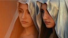 Spettacoli: #Indivisibili: #recensione della #favola realistica di Edoardo De Angelis su due gemelle... (link: http://ift.tt/2bOLpVn )