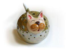 lampada-gatto.jpg