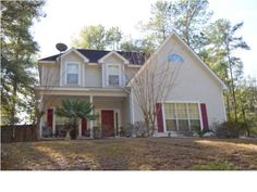 557 RIDGEWOOD DR Daphne AL Real Estate | Lake Forest (baldwin) | Daphne Al Homes for Sale