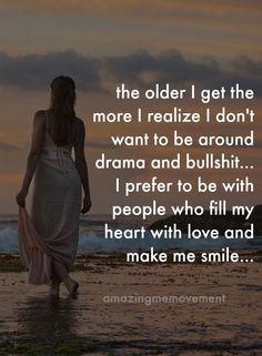 #inspirationalquote #motivationaquote #quoteoftheday #lifelessons #positivethinking #positivequotes #inspiremore #helpothers #amazingmemovement #wordsofencouragement