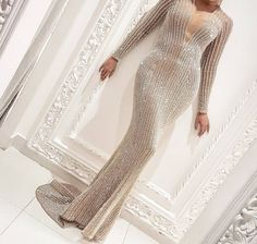1ffd792e4e8d0 71 Best The dress images in 2019