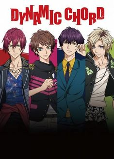 Dynamic Chord Episode 11 VOSTFR Animes-Mangas-DDL    https://animes-mangas-ddl.net/dynamic-chord-episode-11-vostfr/