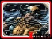 X Men, Darth Vader, Fictional Characters, Self, Fantasy Characters