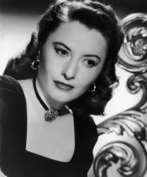 Barbara Stanwyck - Movie and Film Biography, Credits and Filmography - AllMovie
