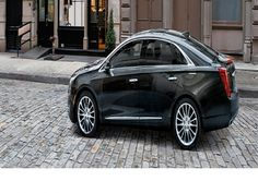 Cruise the road in a XTS. There is no better than Black Tie Luxury Car Service. Best New Cars, Cadillac Xts, Oil Light, Luxury Cars, Vehicles, Model, Cars 2017, Side View, Black Tie