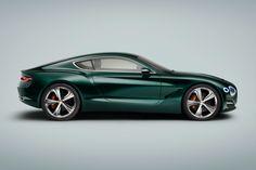 Bentley-Exp-10-Speed-6-02