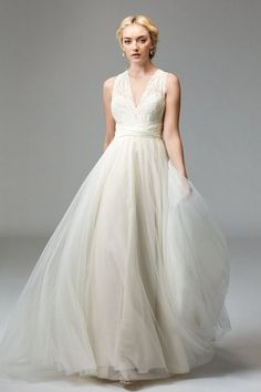 Willowby by Watters — Indianapolis, IN Bridal Store & Wedding Dresses | Marie Gabriel Couture