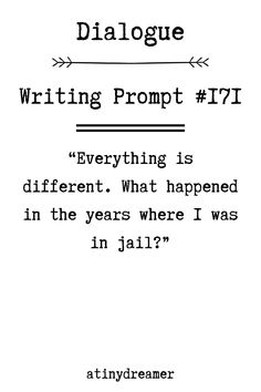 Book Prompts, Writing Prompts For Writers, Writing Promps, Book Writing Tips, Dialogue Prompts, Story Prompts, Writing Ideas, Creative Writing Prompts, Writing Challenge
